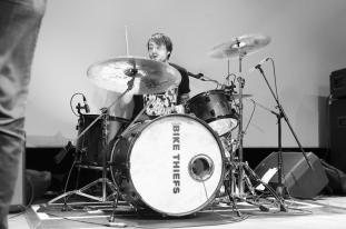 recroom_drums2